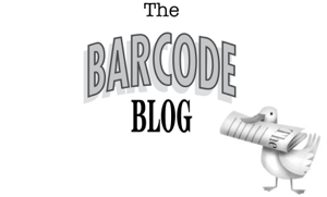 the-barcode-blog