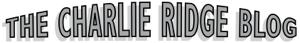 the-charlie-ridge-blog