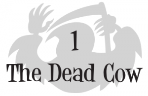 The Dead Cow