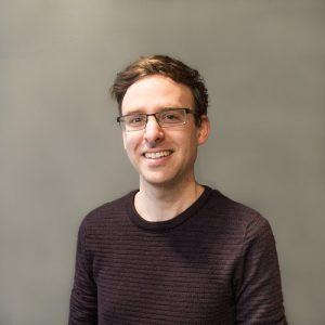 Andrew-McDonald-author